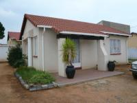 3 Bedroom 1 Bathroom in Ormonde