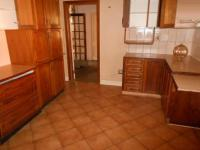 Kitchen - 15 square meters of property in Observatory - JHB