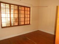 Bed Room 3 - 21 square meters of property in Observatory - JHB