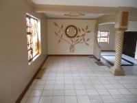 Lounges - 53 square meters of property in Bethelsdorp