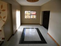 Dining Room - 22 square meters of property in Bethelsdorp