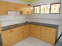 Kitchen - 17 square meters of property in Bethelsdorp