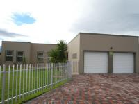 3 Bedroom 2 Bathroom House for Sale for sale in Gordons Bay