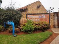 3 Bedroom 2 Bathroom House for Sale for sale in Albemarle