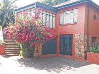 2 Bedroom 2 Bathroom House for Sale for sale in Kensington - JHB