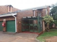 3 Bedroom 2 Bathroom Flat/Apartment for Sale for sale in Florauna