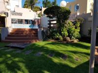 5 Bedroom 5 Bathroom House for Sale for sale in Bassonia