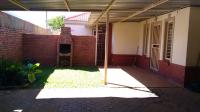 4 Bedroom 3 Bathroom House for Sale for sale in Eloffsdal