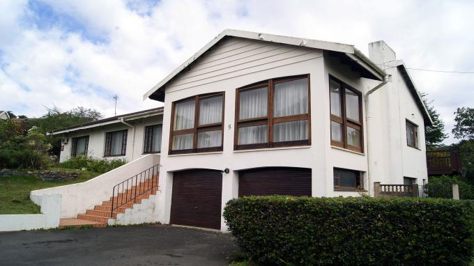 Standard Bank EasySell 3 Bedroom House for Sale For Sale in Pinetown  - MR205147