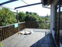 Balcony - 10 square meters of property in Pinetown