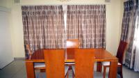 Dining Room - 14 square meters of property in Pinetown