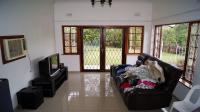 TV Room - 18 square meters of property in Pinetown