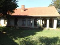 3 Bedroom 2 Bathroom House for Sale for sale in Doringkloof
