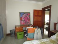 Bed Room 2 - 84 square meters of property in Three Rivers