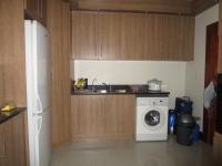 Kitchen - 132 square meters of property in Three Rivers