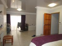 Main Bedroom - 149 square meters of property in Three Rivers