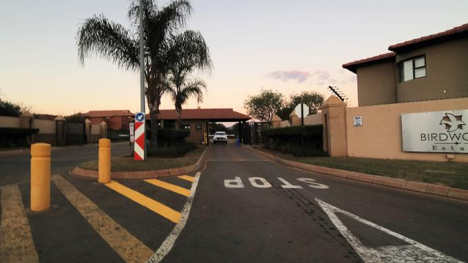 Standard Bank EasySell Land for Sale For Sale in Hartbeespoort - MR205279