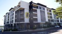 2 Bedroom 2 Bathroom Flat/Apartment for Sale for sale in Umhlanga Ridge