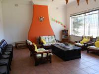 Lounges - 23 square meters of property in Northmead