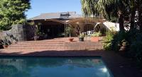 3 Bedroom 2 Bathroom House for Sale for sale in Essenwood