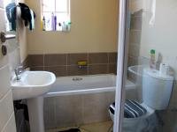 Bathroom 1 - 6 square meters of property in Centurion Central (Verwoerdburg Stad)