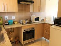 Kitchen - 7 square meters of property in Centurion Central (Verwoerdburg Stad)