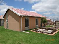 3 Bedroom 2 Bathroom House for Sale for sale in Evaton