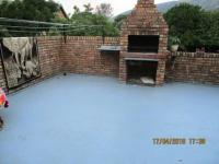 3 Bedroom 2 Bathroom Sec Title for Sale for sale in Florauna