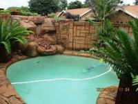 2 Bedroom 1 Bathroom Sec Title for Sale for sale in Florauna