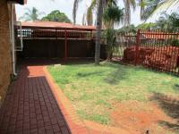 4 Bedroom 2 Bathroom House for Sale for sale in Florauna