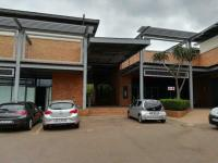 Commercial for sale in Highveld
