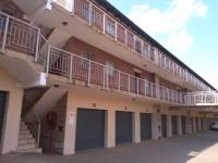 3 Bedroom 1 Bathroom Flat/Apartment for Sale for sale in Equestria