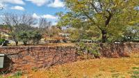 Land for Sale for sale in Morninghill
