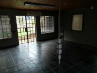 Commercial to Rent for sale in Clubview