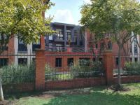 Commercial to Rent for sale in Highveld