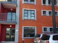Commercial to Rent for sale in Hennopspark