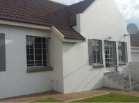 3 Bedroom 2 Bathroom Simplex for Sale for sale in Kosmosdal
