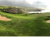 of property in Mossel Bay Golf Estate