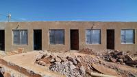 6 Bedroom 6 Bathroom Guest House for Sale for sale in Ga-Rankuwa