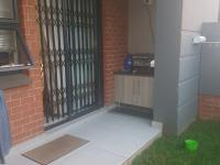 2 Bedroom 2 Bathroom Flat/Apartment for Sale for sale in Sebenza