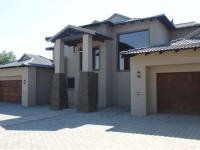 5 Bedroom 4 Bathroom House for Sale for sale in Sable Hills