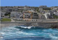 8 Bedroom 7 Bathroom House for Sale for sale in Bloubergstrand