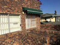 1 Bedroom 1 Bathroom Flat/Apartment to Rent for sale in Sunward park