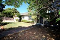 4 Bedroom 4 Bathroom House for Sale for sale in Flamingo Vlei