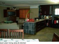 Smallholding for Sale for sale in Mooinooi