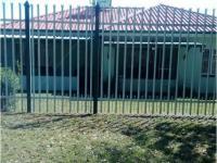 3 Bedroom 2 Bathroom House for Sale for sale in Westpark