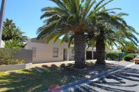 3 Bedroom 2 Bathroom House for Sale for sale in Table View