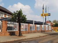 Commercial for Sale for sale in Germiston