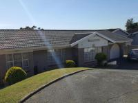 3 Bedroom 1 Bathroom House for Sale for sale in Hillary