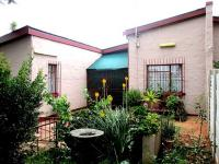 3 Bedroom 1 Bathroom House for Sale for sale in Lenasia